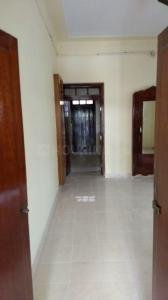 Gallery Cover Image of 850 Sq.ft 1 BHK Independent House for rent in Sheshadripuram for 15000