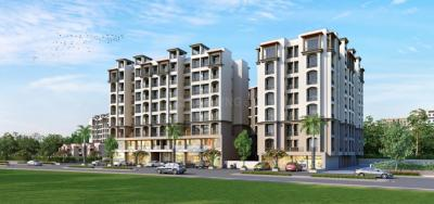Gallery Cover Image of 530 Sq.ft 1 BHK Apartment for buy in Neral for 1787000