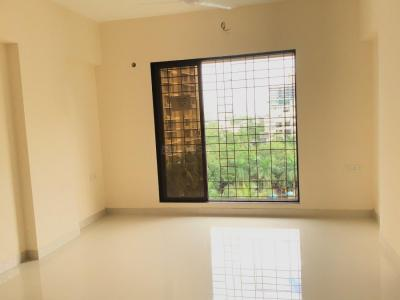 Gallery Cover Image of 831 Sq.ft 3 BHK Apartment for rent in Malad West for 48000