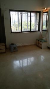 Gallery Cover Image of 1200 Sq.ft 2 BHK Apartment for rent in Malad West for 46000