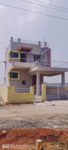 Gallery Cover Image of 650 Sq.ft 2 BHK Independent House for buy in Kattankulathur for 2600000