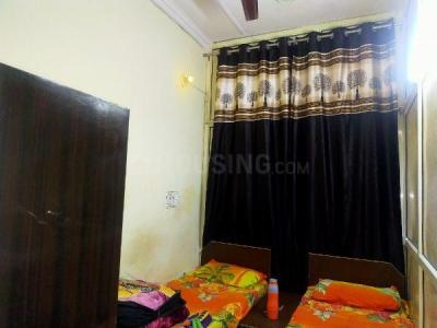 Bedroom Image of Tanya Property in Dwarka Mor