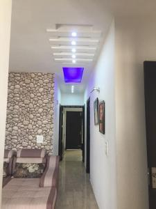 Gallery Cover Image of 1144 Sq.ft 3 BHK Apartment for buy in Safedabad for 1899000