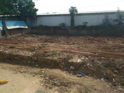 4800 Sq.ft Residential Plot for Sale in LB Nagar, Hyderabad