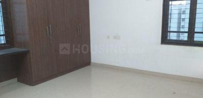Gallery Cover Image of 3300 Sq.ft 3 BHK Apartment for rent in Hitech City for 40000