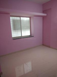 Gallery Cover Image of 1150 Sq.ft 2 BHK Apartment for rent in Kharadi for 22000