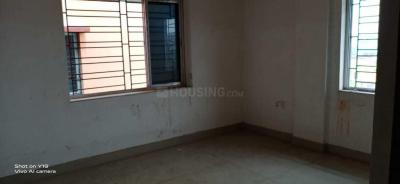 Gallery Cover Image of 806 Sq.ft 2 BHK Apartment for buy in Keshtopur for 2400000