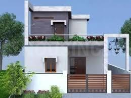 Building Image of 1200 Sq.ft 2 BHK Independent House for buy in Mudichur for 3554870