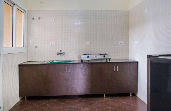 Kitchen Image of PG 4642341 Jakkur in Jakkur