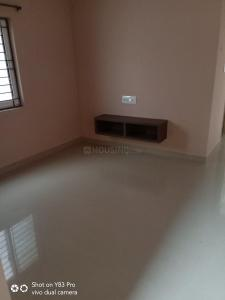 Gallery Cover Image of 650 Sq.ft 1 BHK Apartment for rent in Marathahalli for 13000