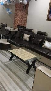 Gallery Cover Image of 1425 Sq.ft 3 BHK Apartment for buy in Mazgaon for 30000000