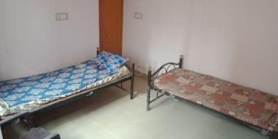 Bedroom Image of Sg PG in Kattigenahalli