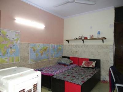 Bedroom Image of Casita Girls' PG By Dr. Neetu Singh in Patel Nagar