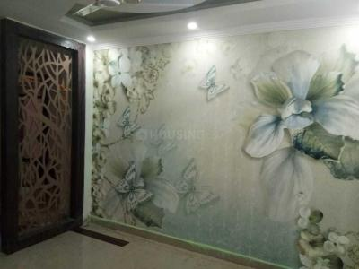 Gallery Cover Image of 450 Sq.ft 1 BHK Apartment for buy in Uttam Nagar for 1510000