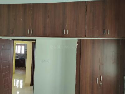 Gallery Cover Image of 885 Sq.ft 2 BHK Apartment for buy in Madipakkam for 5462016