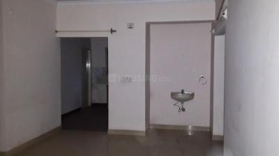Gallery Cover Image of 1530 Sq.ft 3 BHK Apartment for rent in Dodda Banaswadi for 24000