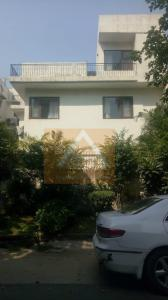 Gallery Cover Image of 2925 Sq.ft 3 BHK Independent Floor for rent in Palam for 80000