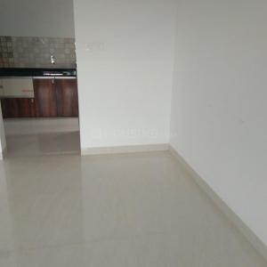 Gallery Cover Image of 1325 Sq.ft 3 BHK Apartment for rent in Punawale for 21000