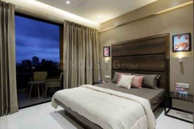 Gallery Cover Image of 1147 Sq.ft 2 BHK Apartment for buy in P4 Revanta, Ravet for 6800000