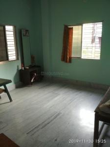 Gallery Cover Image of 900 Sq.ft 2 BHK Independent House for rent in Agarpara for 9000