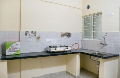 Kitchen Image of PG 4643076 Arakere in Arakere