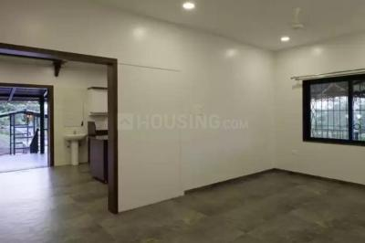 Gallery Cover Image of 3000 Sq.ft 3 BHK Independent House for buy in Pali for 30000000
