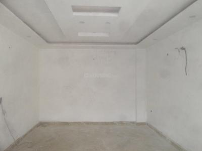 Gallery Cover Image of 900 Sq.ft 2 BHK Apartment for rent in Dabri for 14000