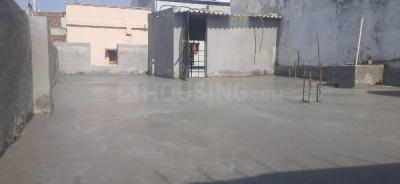 Gallery Cover Image of 800 Sq.ft 3 BHK Independent House for buy in Rakshapuram for 5600000