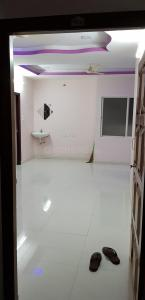 Gallery Cover Image of 1250 Sq.ft 3 BHK Apartment for rent in Toli Chowki for 18000