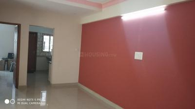 Gallery Cover Image of 1150 Sq.ft 2 BHK Apartment for buy in Lingarajapuram for 5200000