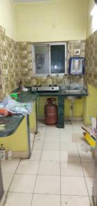 Gallery Cover Image of 450 Sq.ft 1 BHK Independent House for rent in Tiljala for 6000