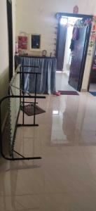 Gallery Cover Image of 550 Sq.ft 2 BHK Apartment for rent in MVN Athens Sohna, sector 5, Sohna for 9000