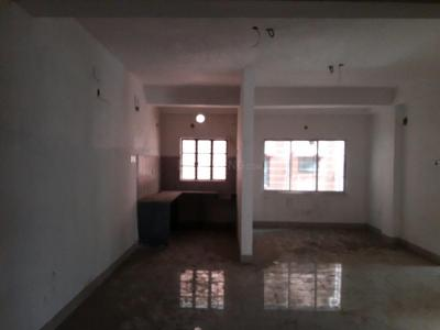 Gallery Cover Image of 1026 Sq.ft 2 BHK Apartment for buy in Keshtopur for 3231900