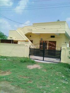 Gallery Cover Image of 875 Sq.ft 2 BHK Independent House for buy in Pedda Amberpet for 5900000
