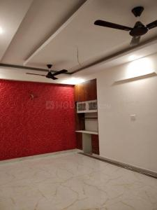 Gallery Cover Image of 1100 Sq.ft 3 BHK Independent Floor for buy in Sector-12A for 7000000