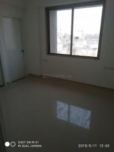 Gallery Cover Image of 1035 Sq.ft 2 BHK Apartment for rent in Chanakyapuri for 14000