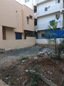 Gallery Cover Image of 1000 Sq.ft Residential Plot for buy in Kadugodi for 6800000