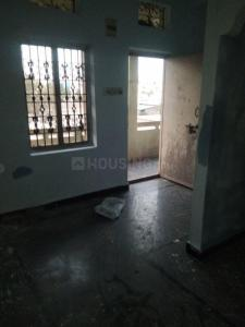 Gallery Cover Image of 550 Sq.ft 1 BHK Independent House for rent in Moosapet for 6500