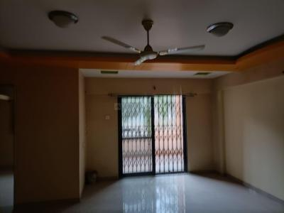 Gallery Cover Image of 1100 Sq.ft 2 BHK Apartment for buy in Shree Siddhi Garden, Hadapsar for 6800000