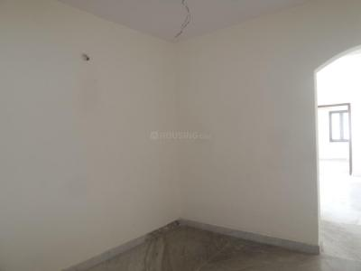Gallery Cover Image of 1476 Sq.ft 3 BHK Apartment for buy in Chintalmet for 4450000