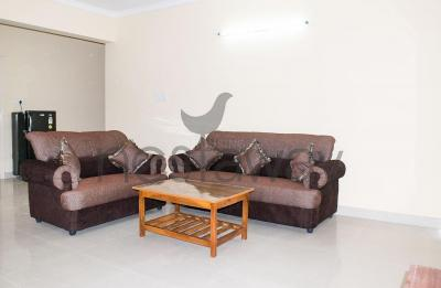 Living Room Image of PG 4642650 Whitefield in Whitefield