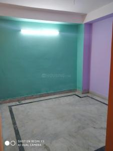 Gallery Cover Image of 410 Sq.ft 1 RK Apartment for rent in VIP Nagar for 5000