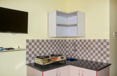 Kitchen Image of PG 4643680 Ejipura in Ejipura