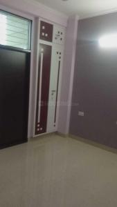 Gallery Cover Image of 1174 Sq.ft 2 BHK Apartment for buy in Jagatpura for 3800000