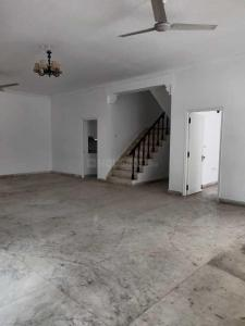 Gallery Cover Image of 4200 Sq.ft 4 BHK Villa for rent in Banjara Hills for 130000