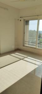 Gallery Cover Image of 1050 Sq.ft 2 BHK Apartment for rent in Gurukrupa Marina Enclave, Malad West for 33000