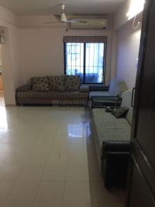 Gallery Cover Image of 1750 Sq.ft 3 BHK Apartment for rent in Ambawadi for 27000