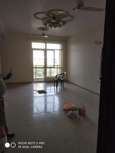 Gallery Cover Image of 1520 Sq.ft 3 BHK Apartment for rent in Paras Seasons, Sector 168 for 16000