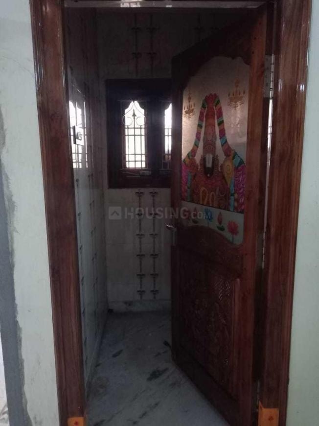2 BHK Independent Floor in , Payakapuram for rent - Vijayawada   Housing com