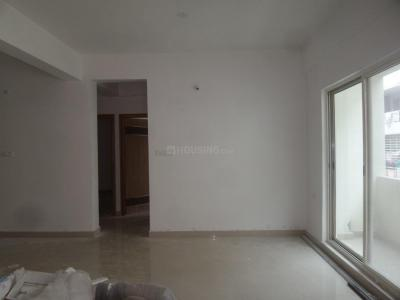 Gallery Cover Image of 1180 Sq.ft 2 BHK Apartment for rent in Chikkalasandra for 18000